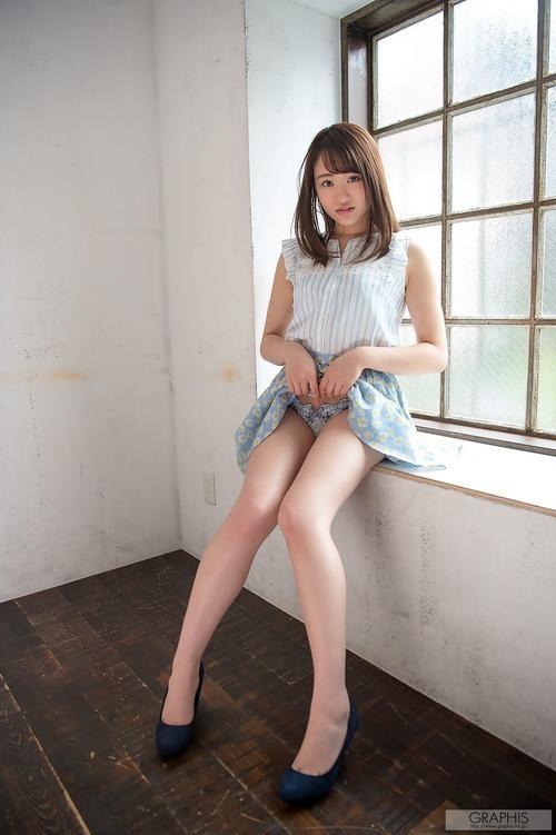 【6upoker】SIVR-031 :钢管热舞!松田美子的诱惑,王者归来!